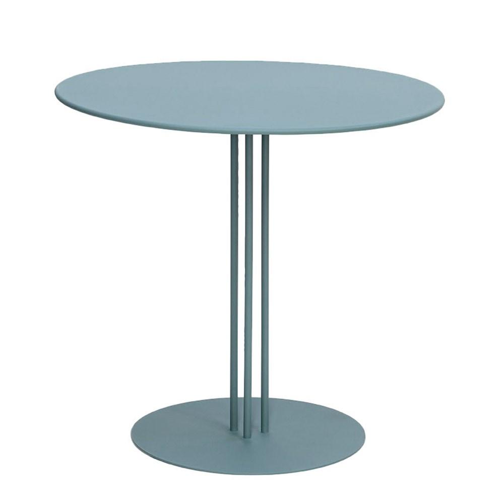 Paradiso Table
