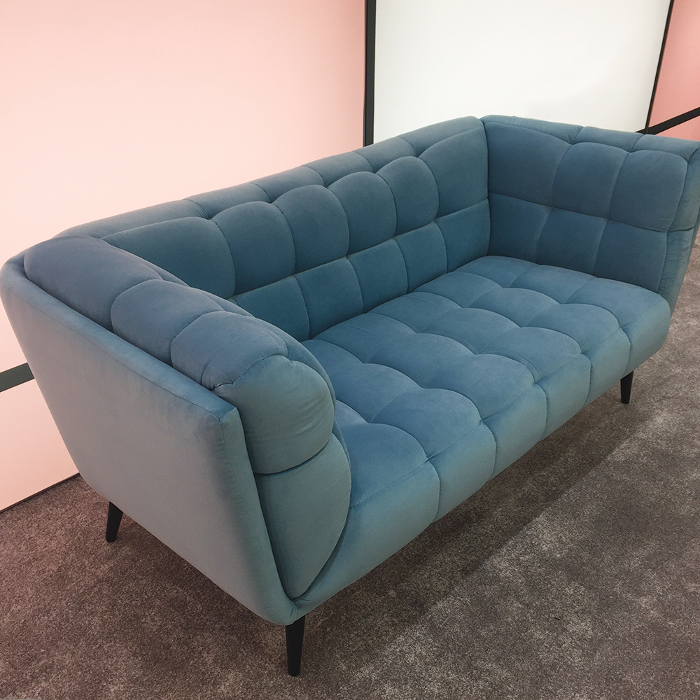 sofa from Cologne