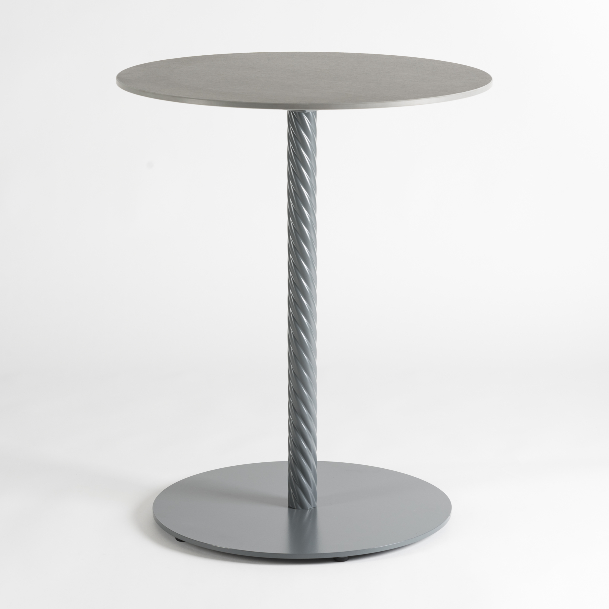 windy table base