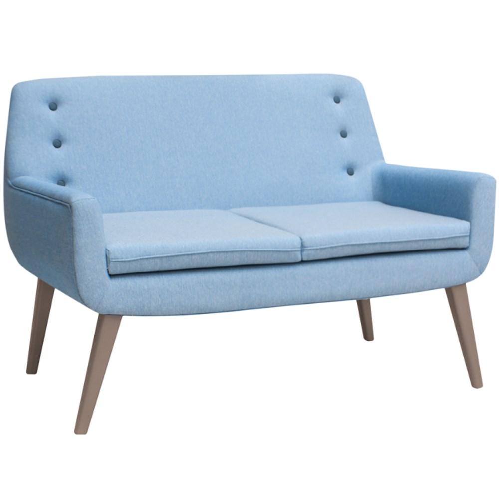Thera Sofa