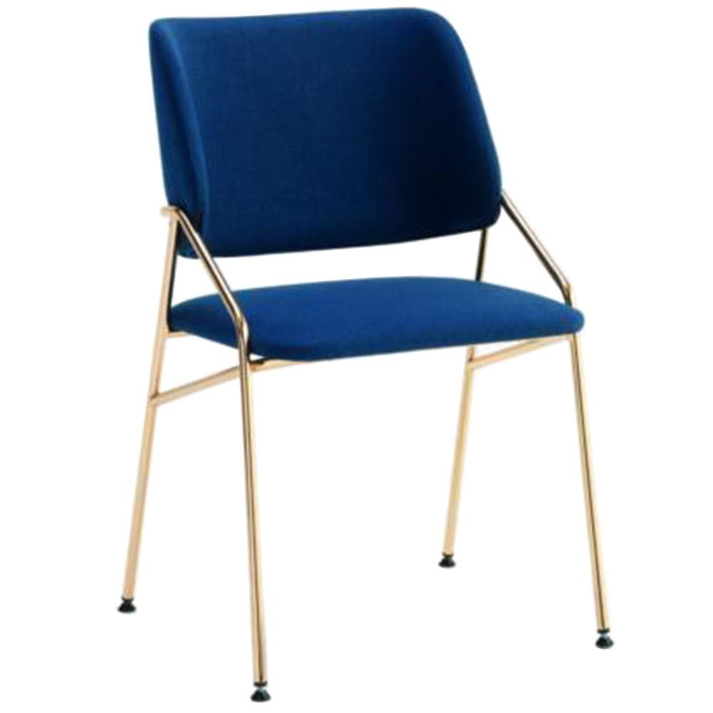 Line Side Chair