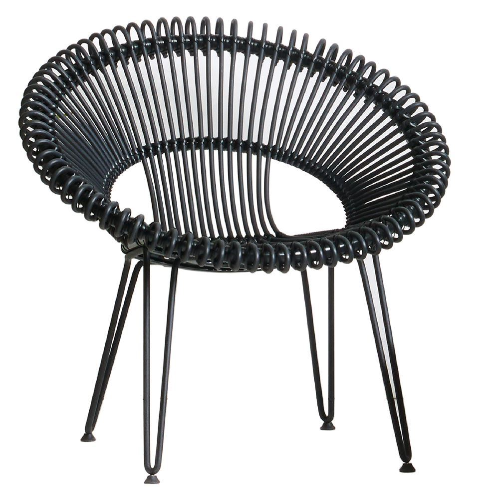 Roy Lazy Chair