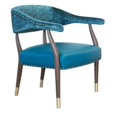 Torero Lounge Chair