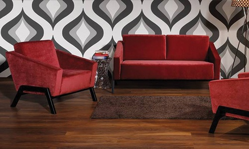 Vanity Chairs