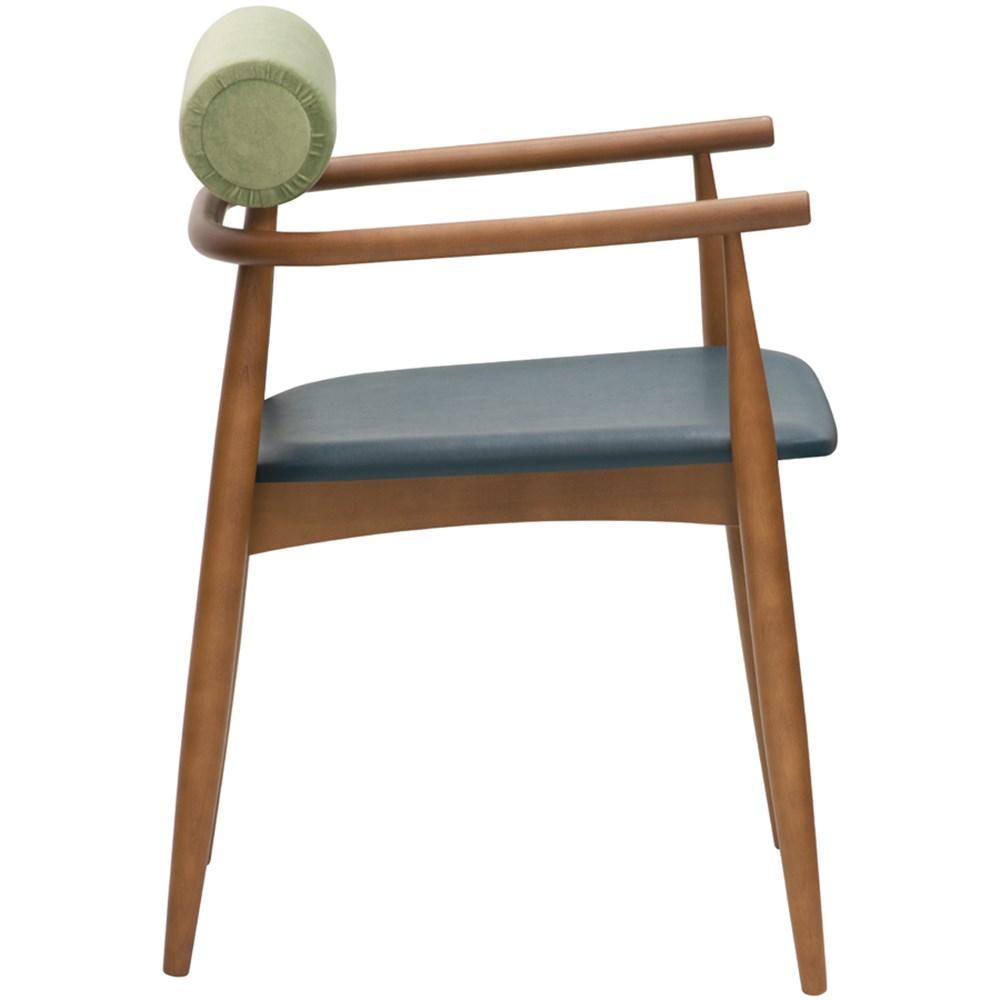 0059540_kyoto-b-armchair