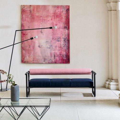 brut-sofa