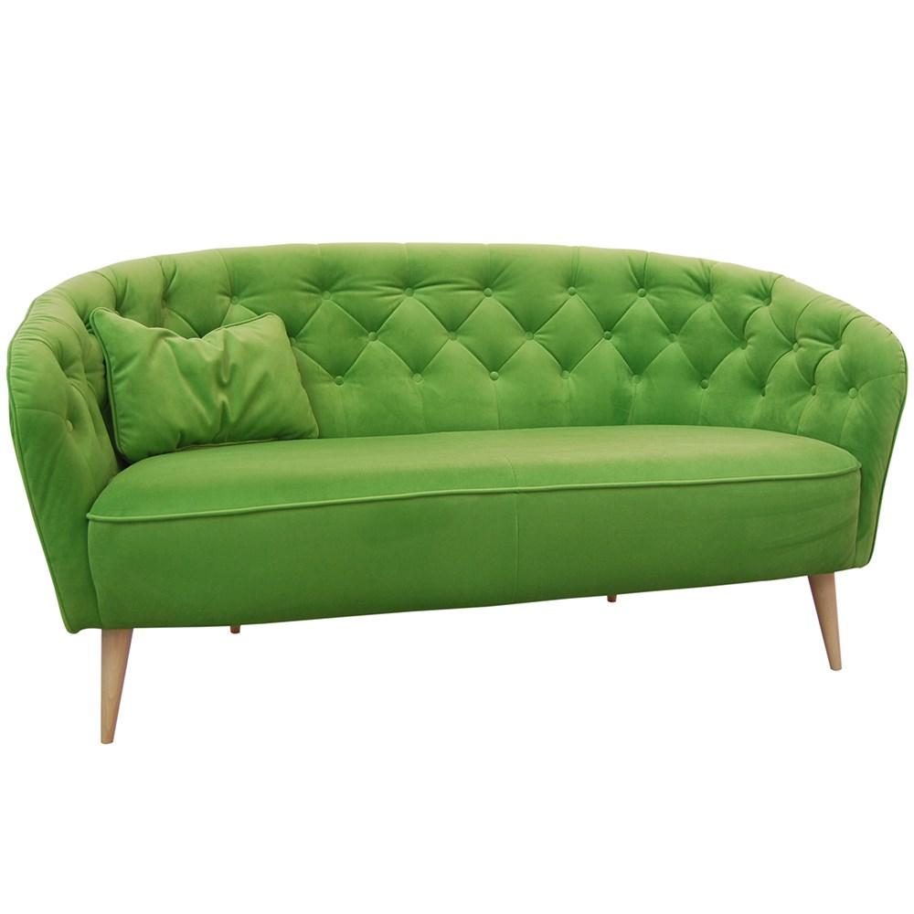 dot sofa