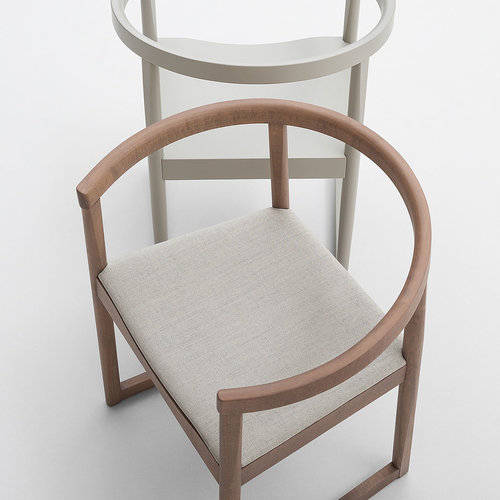 nordica chair
