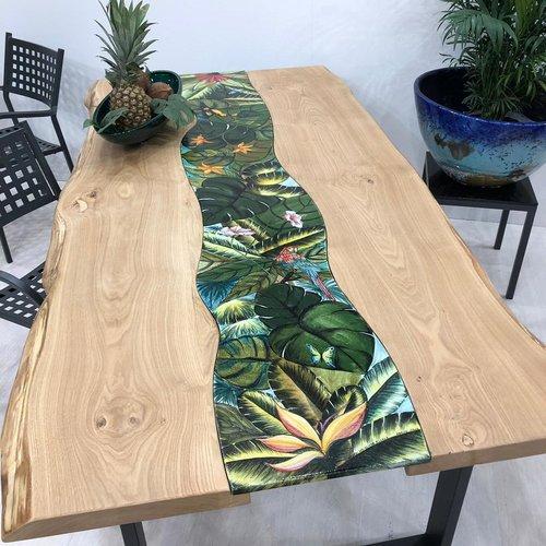 life-table