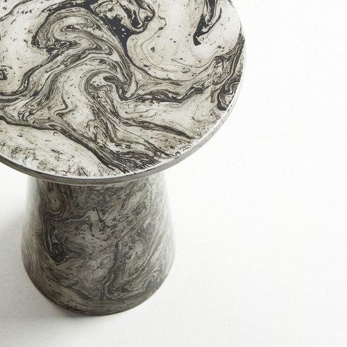 rsz_swirl-table