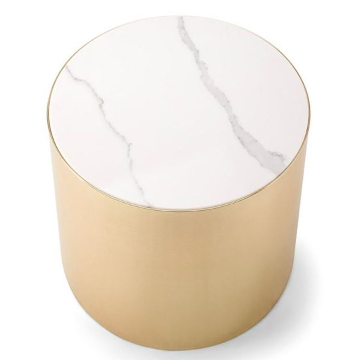 A photo of the Alexander side table