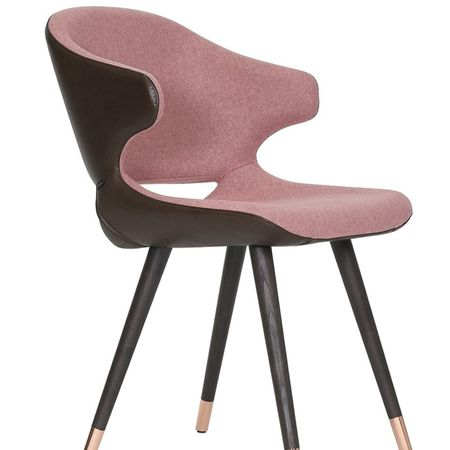 A photo of Magda armchair