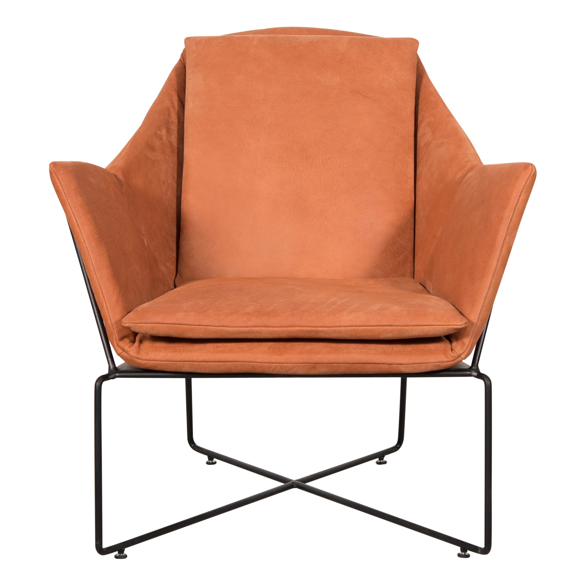 Stanford Lounge Chair