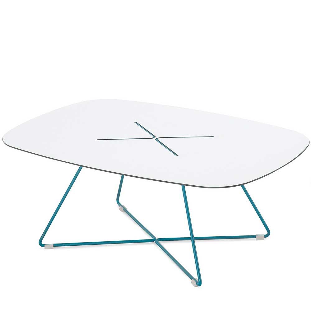 cross-sled-table