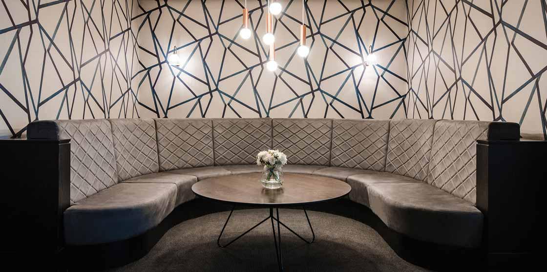 number-one-clubrooms-geometric.jpg