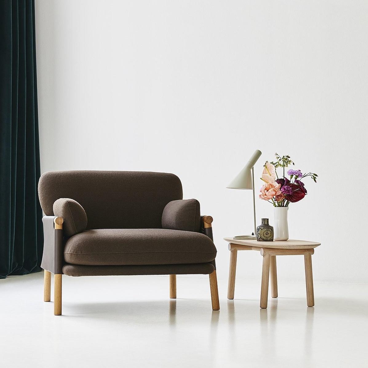 Savannah Easy Chair