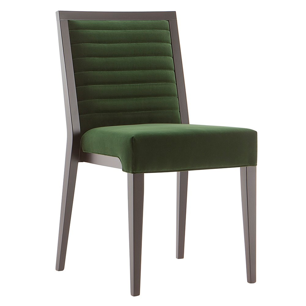 Ginevra Rib Side Chair
