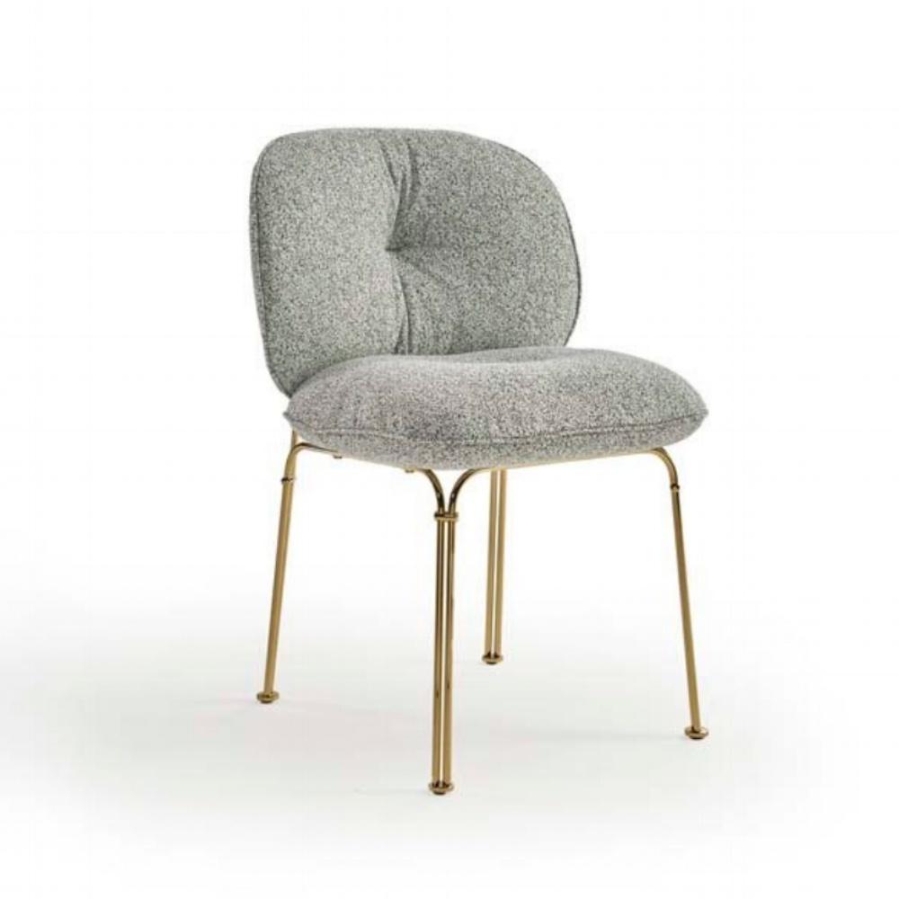 Mullit chair