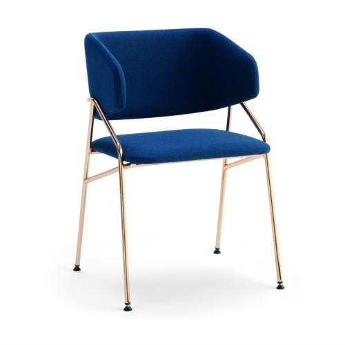 line chair
