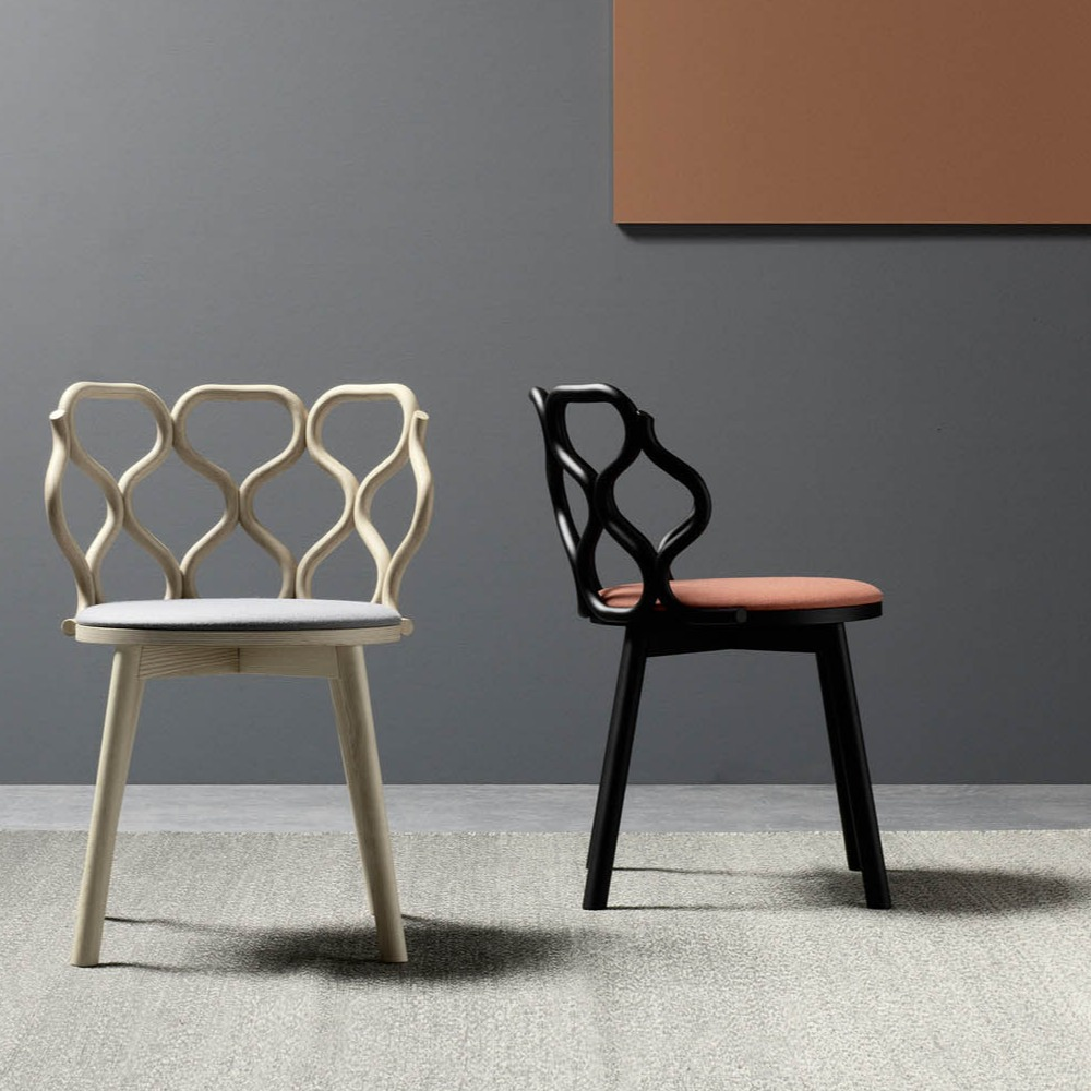 gerla armchair