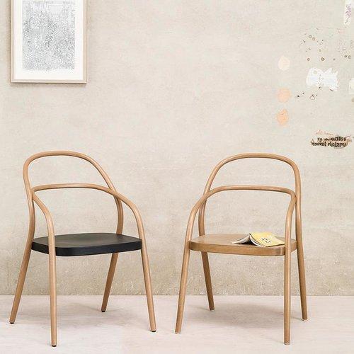 002 armchair