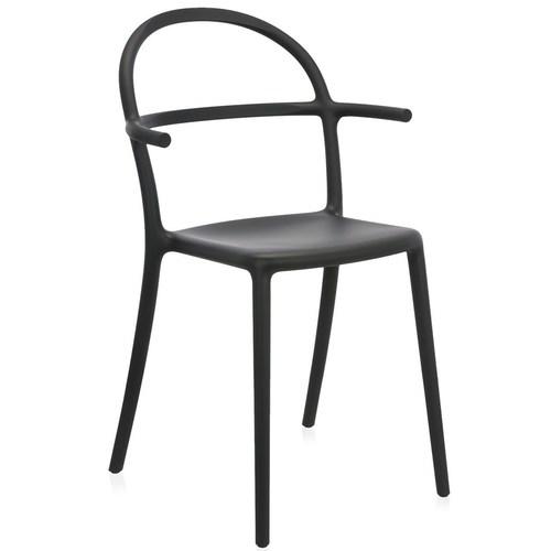 generic-c-armchair