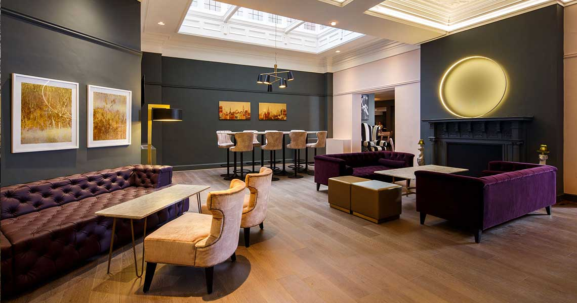 mercure-hotel-the-grand-leicester.jpg