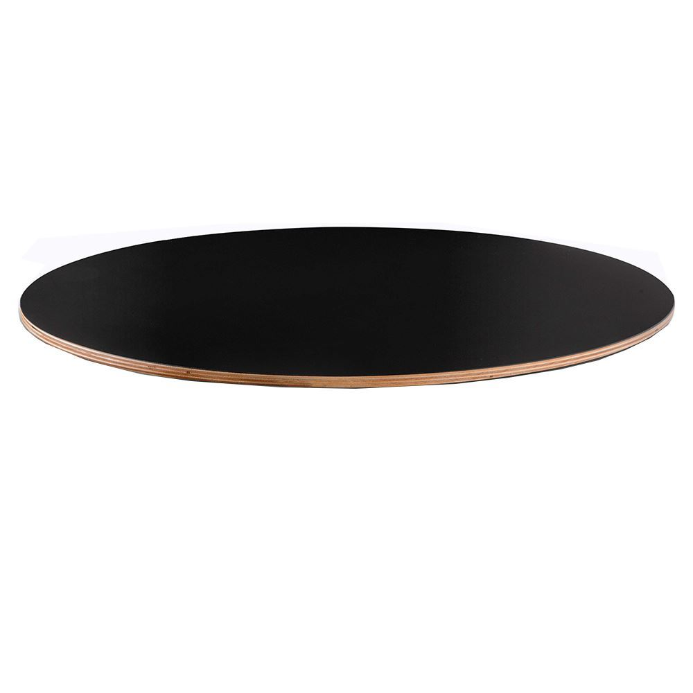 fenix plywood table top