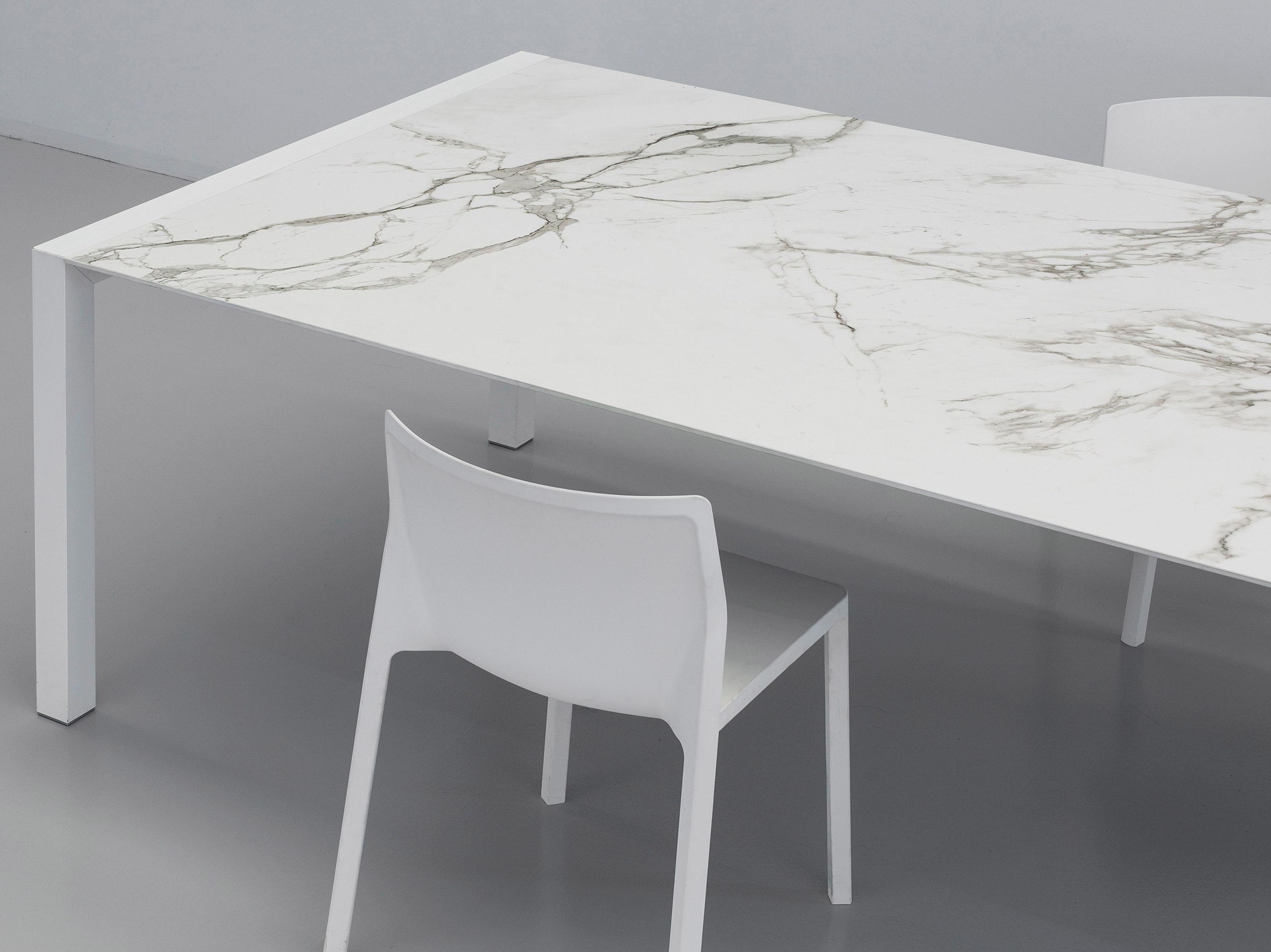 DEKTON Table Top
