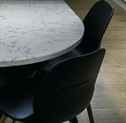 Silestone Table Tops