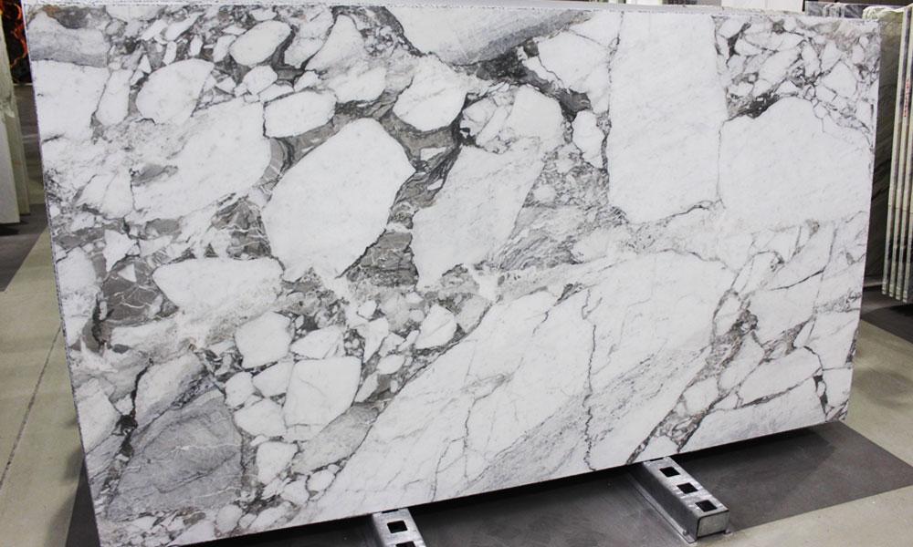Calacatta Vagli Marble Sheet