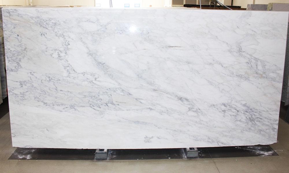 Calacatta Venato Marble sheet