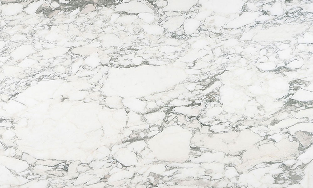 Arabescato Marble sheet
