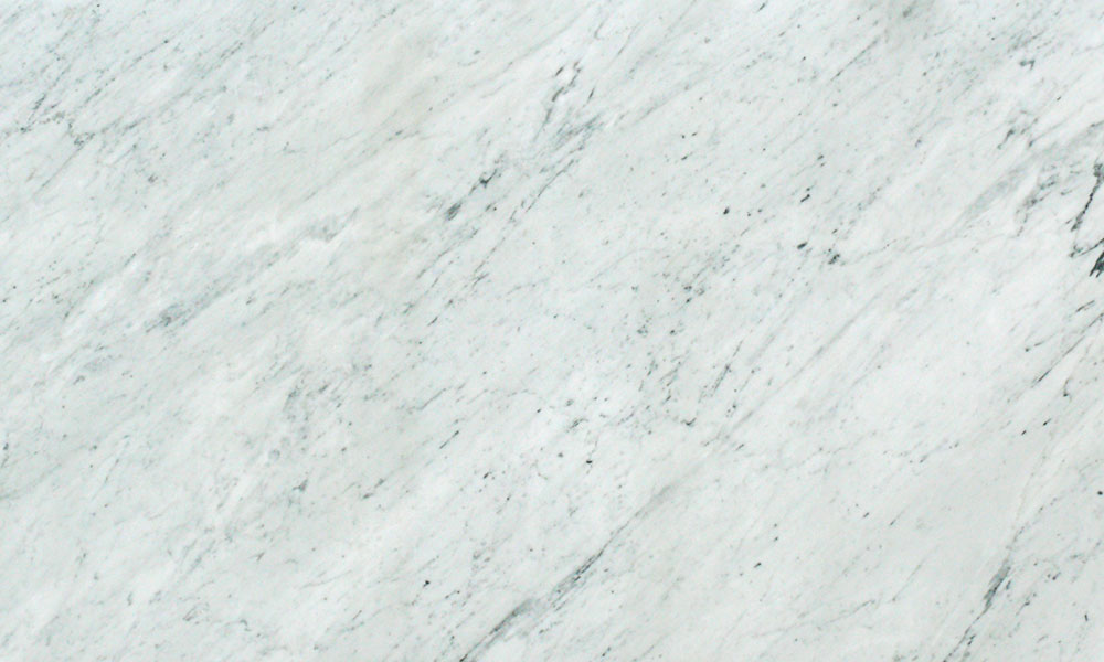 Carrara Marble sheet