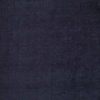 Sunbury Lux Velvet