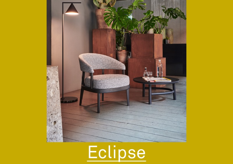 very wood product launch eclipse chair