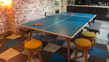 verco-table-tennis-table-683823-edited