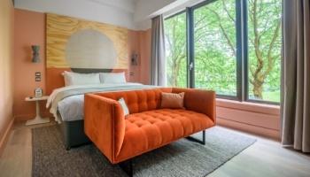 room2-hometel-hotel-email