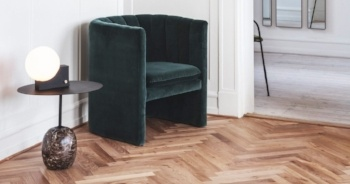 loafer-armchair