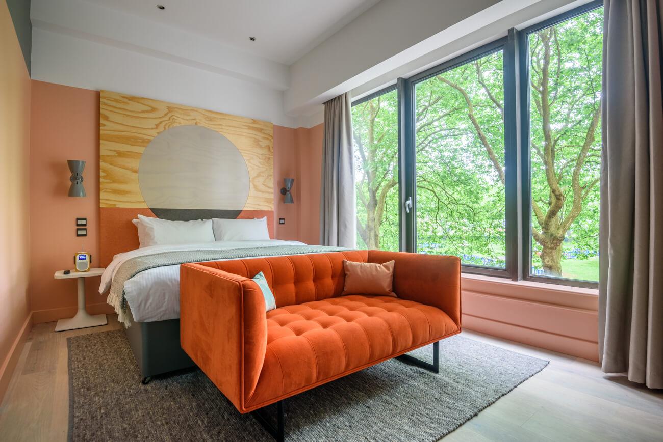 hotel-interiors-bedroom-sofa