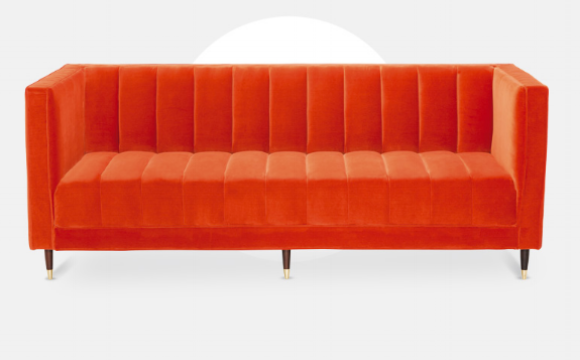 madrid-sofa-941921-edited