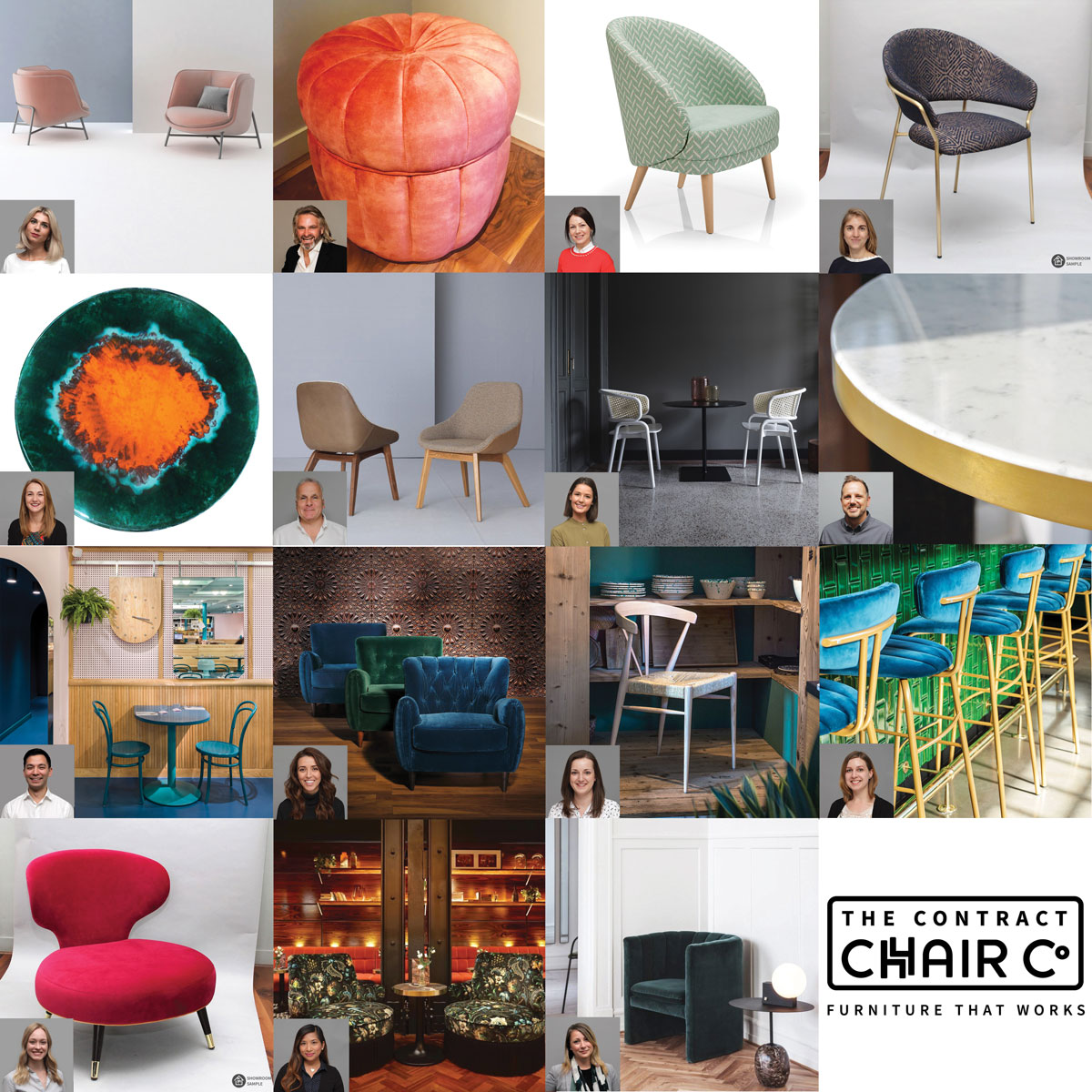 top-hospitality-furniture-products-2018-team